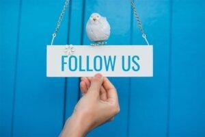 Twitter Reklam Modelleri Nelerdir?