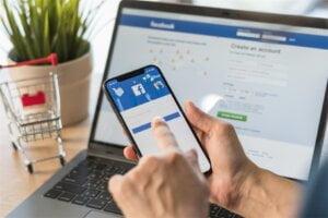 Facebook Reklam Yöneticisi Hakkında