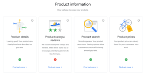 Google SEO Stratejileri