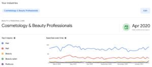SEO Analiz Aracı - Ayrıntılı SEO Analizi Raporu