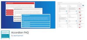 Wordpress Akordiyon Menü Nasıl Eklenir?
