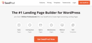 7 En İyi WordPress Akordeon Eklentisi (2021)